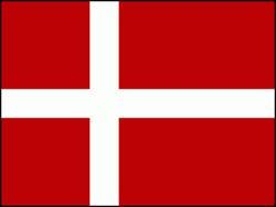 Курсы Датский