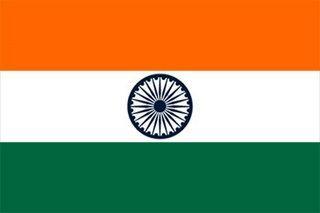 Курсы хинди