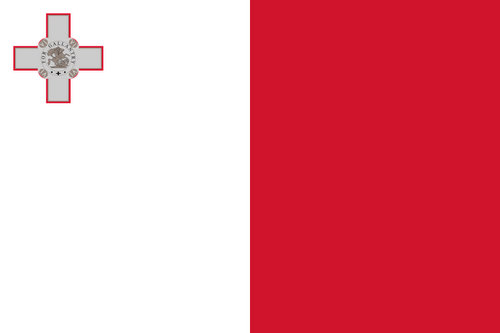 Курсы Мальтийский