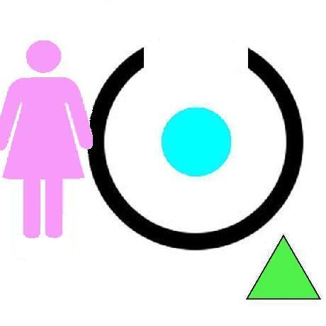 adjectif possessif son sa ses feminin